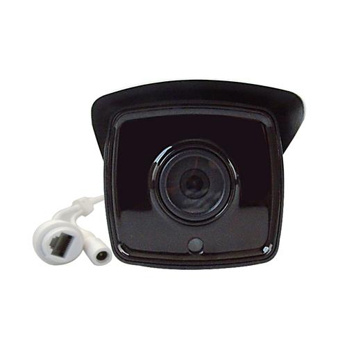 200万网络摄像机H200-HC2/HC4