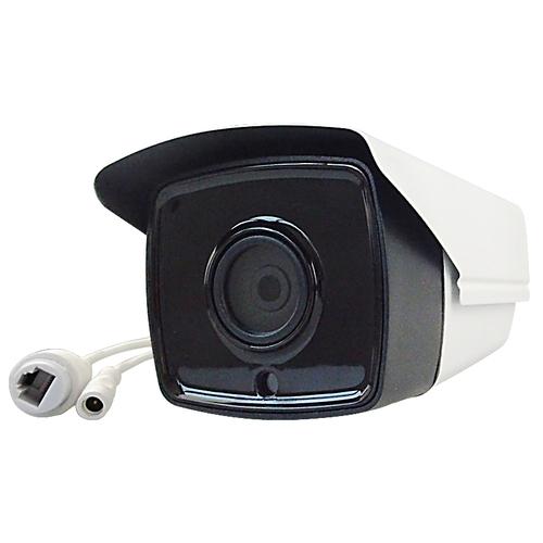 500万超低照度高清网络摄像机H500-HC2/HC4